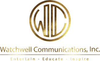 Watchwell Communications, Inc.